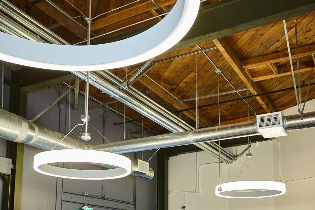 buildingdesign-energyefficiency3