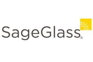 02sage-glass