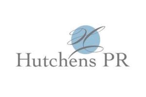 06-hutchenspr